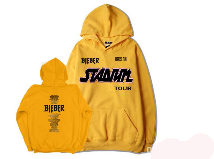 ba503eaa Bieber-Purpose-Tour-Stadium-Yellow-Hoodie.jpg