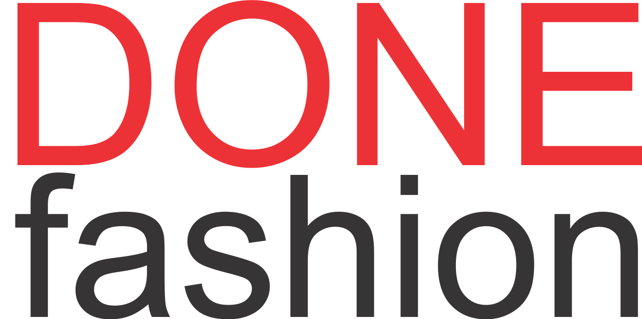 donefashion.com