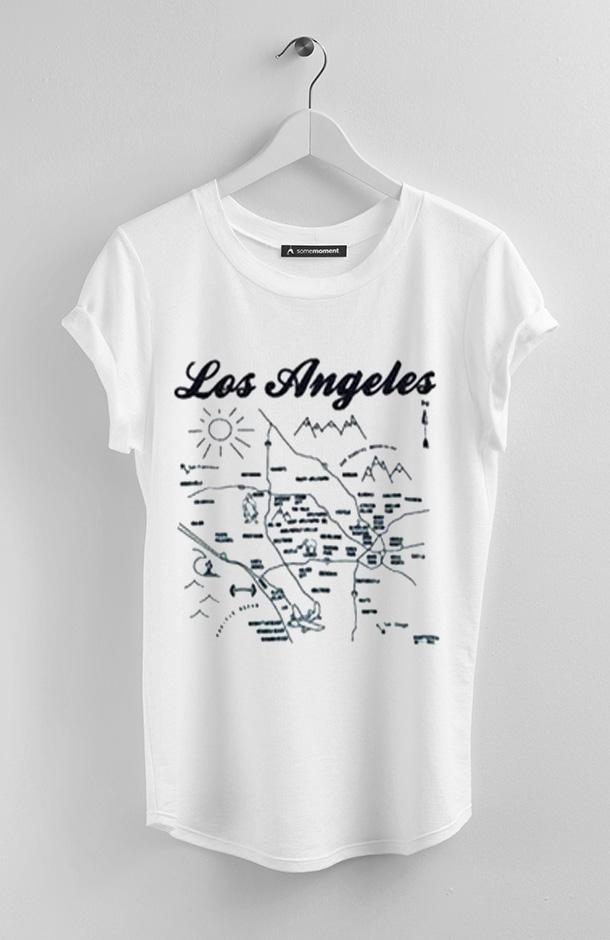73fdda01 los angeles map t-shirt - donefashion.com