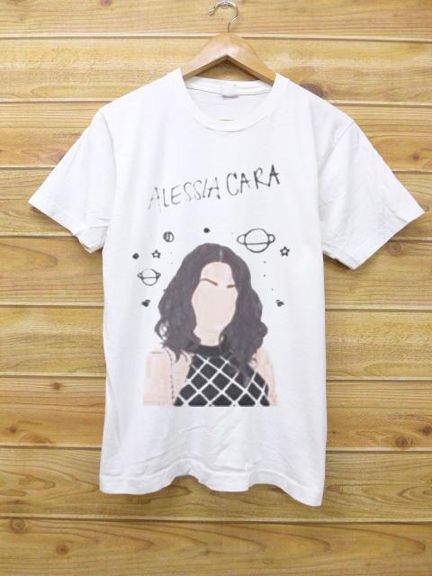 Alessia Cara T Shirt