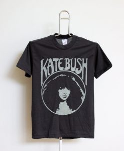 Kate Bush T-Shirt